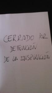 cerrado_por_defuncion